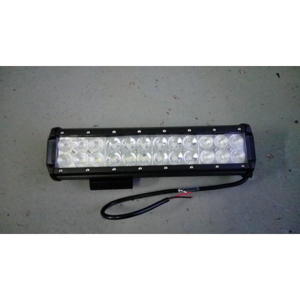 Μπάρα LED  72w